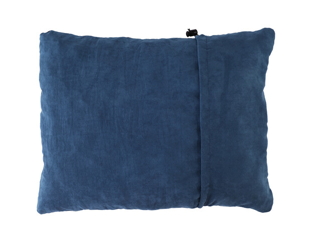 Thermarest Compressible Pillow denim
